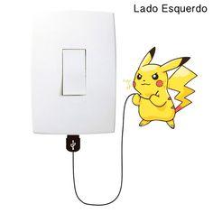 - Pikachu, Vinil Cricut, Wall Painting Decor, Character, Art, Iphone Wallpapers, Decorative Wall Paintings, Wood Wall, Decorative Stickers