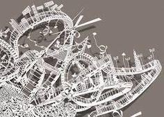 """Résultat de recherche d'images pour """"paper art"""""""