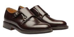 Le scarpe da uomo Church's sono da sempre icona e mito. Il nuovo modello Lambourn è in vitello spazzolato in una vsta gamma di colori.http://www.sfilate.it/217638/le-scarpe-da-uomo-churchs-per-linverno-2014-chic