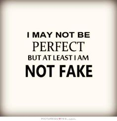 Top 55 Awesome Quotes On Fake Friends And Fake People 27 Source by jojomae The post Top 55 Awesome Quotes On Fake Friends And Fake People Friendship Quotes appeared first on Quotes Pin. Fake Friends Quotes Betrayal, Fake Family Quotes, Fake People Quotes, Fake Friend Quotes, Karma Quotes, Sarcastic Quotes, Wisdom Quotes, Words Quotes, Funny Quotes