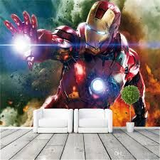 Image result for iron man wall decals