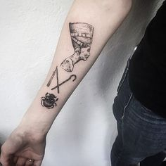 20070316-egyptian-tattoos