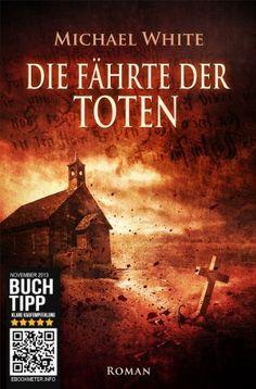 Nur kurzr Zeit☺ (noch) gratis  Die Fährte der Toten. Vampirthriller (Teil 3): Menschen, http://www.amazon.de/dp/B00KTM4V4K/ref=cm_sw_r_pi_awdl_JOrTub0E2A3B8