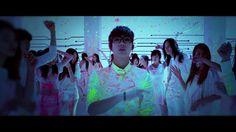 엠블랙 (MBLAQ) - 스모키걸 (Smoky Girl) MV