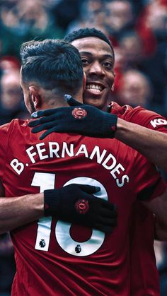 Manchester United Images, Manchester United Football, Anthony Martial, Man United, Champions League, Club, The Unit, Munich, Beast