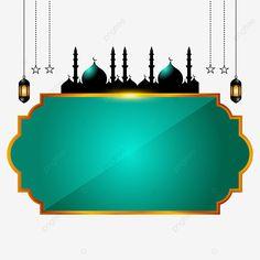 Ramadan Kareem Pictures, Ramadan Images, Ramadan Kareem Vector, Ramadan Png, Eid Al Adha, Poster Ramadhan, Wallpaper Ramadhan, Eid Card Designs, Eid Photos