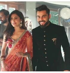 I hate anushka but I love virat
