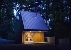 remash:  polygon studio ~ jefferey poss + workus studio