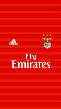 Images of Benfica Wallpapers Friends Desktop SC Football Love, Football Is Life, Football Kits, Football Jerseys, Benfica Wallpaper, Ultras Football, Soccer Logo, Soccer Uniforms, Soccer Kits