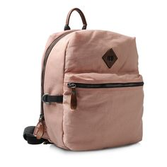 http://www.enjoybedding.com/product/pale-pink-nylon-casual-waterproof-14-inch-laptop-bag-cute-fashion-lightweight-sewing-pattern-satchel-backpack-casual-zipper-small-travel-bag.html