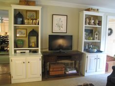 Paint everything white on pinterest picture walls urban and paint colors - Sw urban putty ...