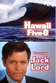 *HAWAII FIVE-O ~ 1968-1980: Starring: Jack Lord, James Mac Arthur, Zulu, Kam Fong + Richard Denning. It was police drama shot on location in Honolulu, Hawaii. The Pacific locations, international plots + macho Jack Lord made it a hit for 12 years.