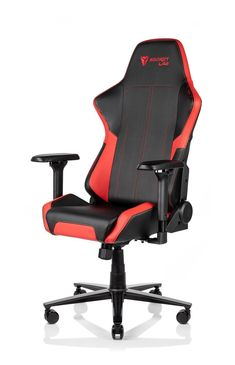 Feel incredibly comfortable for long hours with the best gaming chair in the world. Shop from the full range of award-winning Secretlab chairs now. Gaming Setup, Gaming Chair, Foam Pillows, Lumbar Pillow, Games, Leather, Collection, Gaming, Toys