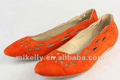women's casual shoes for fall 2012 - Bing Images