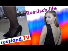 Russisch: Für Euch interessante Klamotten!