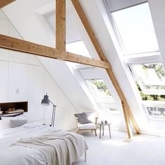 Design Inspo for the the house  @barks11 #renovationlife #design #naturallight #white