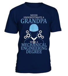 "# Limited Edition-ENGINEERING GRANDPA .  Special Offer, not available in shops      Comes in a variety of styles and colours      Buy yours now before it is too late!      Secured payment via Visa / Mastercard / Amex / PayPal / iDeal      How to place an order            Choose the model from the drop-down menu      Click on ""Buy it now""      Choose the size and the quantity      Add your delivery address and bank details      And that's it!"