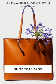 Our Milano Tote is is the perfect carryall and go-to piece in every woman's wardrobe. It has two shoulder handles, a large zip closure and a matching interior pouch to keep your personal items safe and all in one place. Carry it over the shoulder effortlessly thanks to our comfortable shoulder straps and signature lightweight leather.