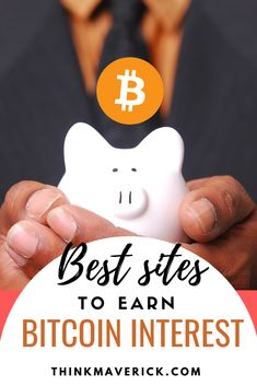 How does bitcoin investment grow