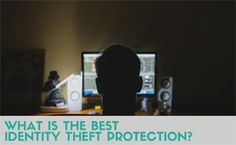 Best Identity Theft Protection: IDShield vs LifeLock vs ID Guard etc. Best Home Security, Security Tips, Home Security Systems, Wireless Security Cameras, Security Cameras For Home, Best Identity Theft Protection, Lost Wallet, Home Thermostat, Cool New Gadgets