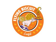Flying Biscuit Cafe – Breakfast, lunch & dinner southern style with a twist