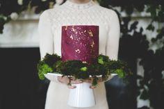 Killyon Manor wedding inspiration shoot by Wild Things Wed Wedding Inspiration, Style Inspiration, Wedding Ideas, Wedding Moments, Pillar Candles, Boho Wedding, Wedding Styles, Table Decorations, Wild Things