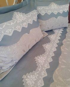 Hayat küçük şeylerden oluşur  Eğer sen seversen büyük olurlar  . . #ceyiz #piko #nakis #dantel#mavispiko#kanevice #izmir #tasarım #ceyizhazırlığı #nişanbohcasi #ceyizhazirligi #evtekstil #ceyizlik #blue#kinitting #design #handmade #diy #home #textile #sewing #embroidery #fabric #sateen #kumaş #hometextile #wedding #instaart #crossstitch