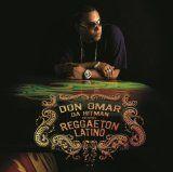 Free MP3 Songs and Albums - LATIN MUSIC - Album - $9.49 -  Da Hit Man Presents Reggaeton Latino