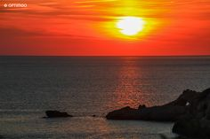 Mallorca © OPTIMGO