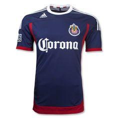 f4482995174 20 Best Soccer Liga MX images   Football players, Football soccer ...