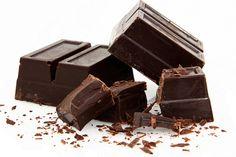 Nine superfoods that burn fat