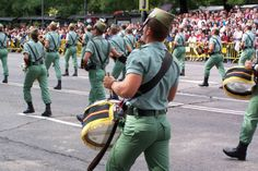 Spanish Foreign Legion