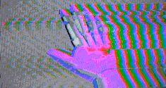 neondreams83:  Neon Life
