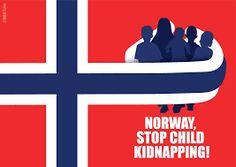 αλεπού του Ολύμπου: Στην Κόλαση της Νορβηγίας [Πώς θα είναι αύριο η Ευ...