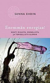 lataa / download ENEMMÄN ENERGIAA! epub mobi fb2 pdf – E-kirjasto