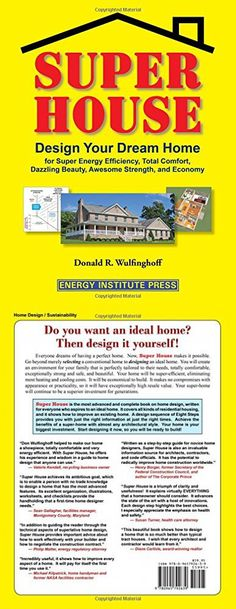 Illustrated guide to the national electrical code 7th edition by super house design your dream home for super energy efficiency total comfort dazzling fandeluxe Image collections