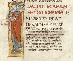 Bible de Saint-Yrieix. Fol 337. http://www.bn-limousin.fr/items/show/2913