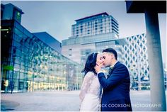On The 7th Wedding // Rachel & Chris
