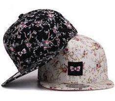 Resultado de imagen para gorras planas de mujeres Gorras Planas Para Mujer f50f2c75266