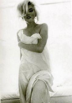 1962 Bert Stern