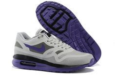 the latest dfde4 064fe Find Discount Nike Air Max Lunar 1 Womens White Grey Purple online or in  Footlocker. Shop Top Brands and the latest styles Discount Nike Air Max  Lunar 1 ...