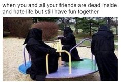 "Best Friends Forever - Funny memes that ""GET IT"" and want you to too. Get the latest funniest memes and keep up what is going on in the meme-o-sphere. 100 Memes, Funny Memes, Hilarious, Jokes, Funny Quotes, Funniest Memes, Ravenclaw, Night Vale, Harry Potter Memes"