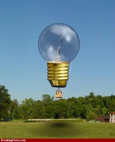 hot air balloons | Hot Air Balloon pictures