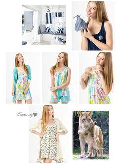 #Sleepwear #Fashion #Summer #Maternity