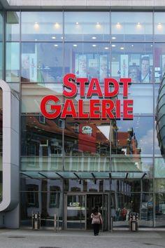 2012-03-01: shopfront