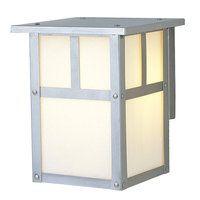 Craftmade CZ184256 Outdoor Wall Light - $53