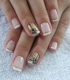 Manicure, Nails, Projects To Try, Nailart Gel, Hair Beauty, Nail Art, Floral, Facebook, Ideas