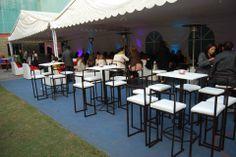 Eventos Lounge. www.onlyoneeventos.wix.com/onlyoneventos