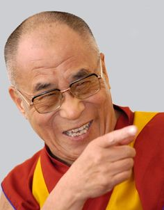 """Dalai Lama..The planet does not need more 'successful people'. The planet desperately needs more peacemakers, healers, restorers, storytellers and lovers of all kinds. It needs people to live well in their places. It needs people with moral courage willing to join the struggle to make the world habitable and humane and these qualities have little to do with success as our culture has set. """" - H.H.The Dalai Lama"""