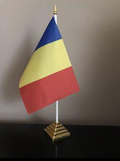 Romania, Table Lamp, Lighting, Home Decor, Table Lamps, Decoration Home, Room Decor, Lights, Home Interior Design